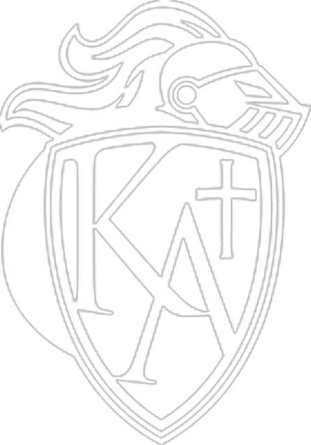 King's Academy Christian School